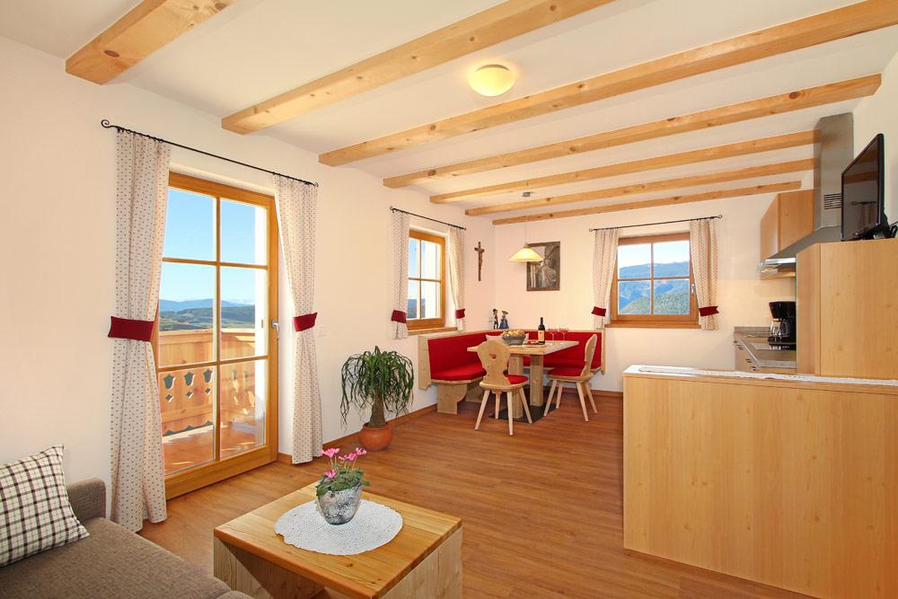 """Apartment """"Sonnenschein"""""""