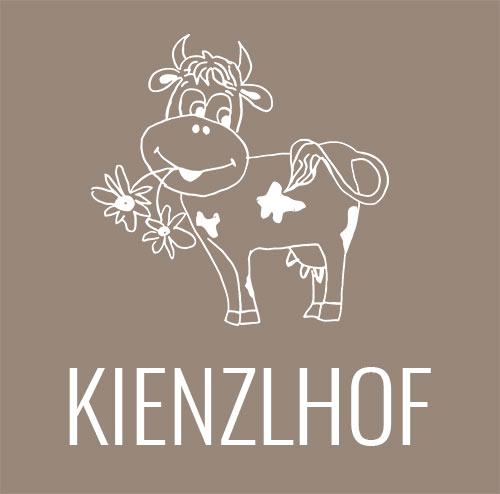 Kienzlhof